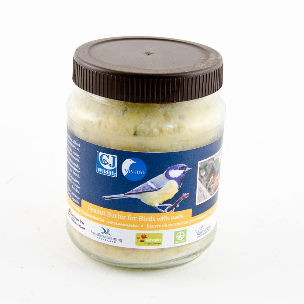 Peanut Butter Jar Taster 5 Pack