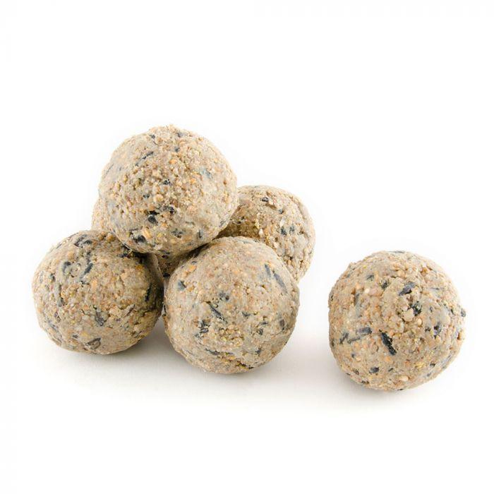Fat Balls - Original