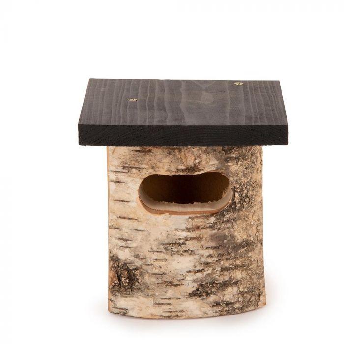 Askim Nest Box