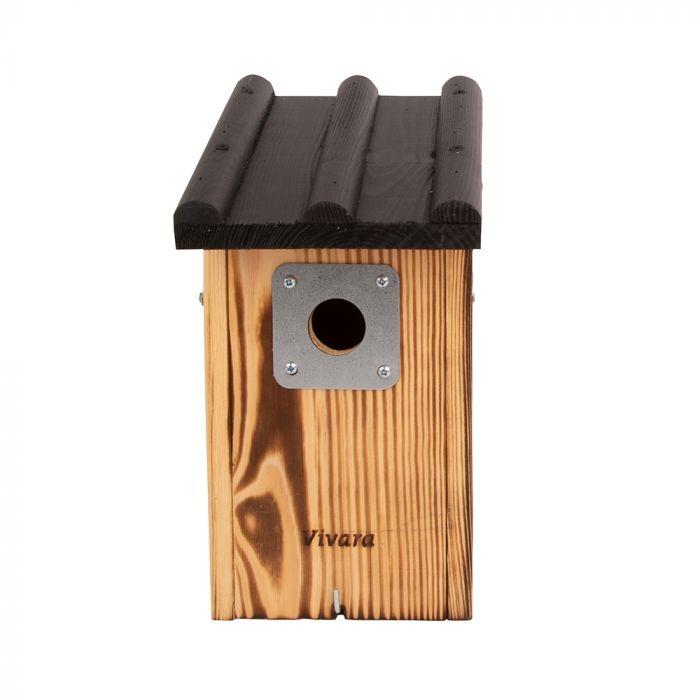 Travis 32mm Nest Box