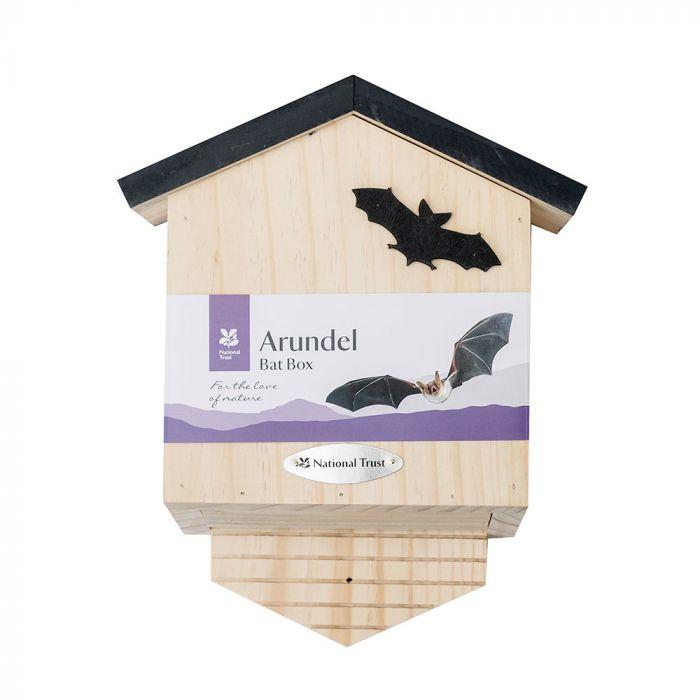 National Trust Arundel Bat Box
