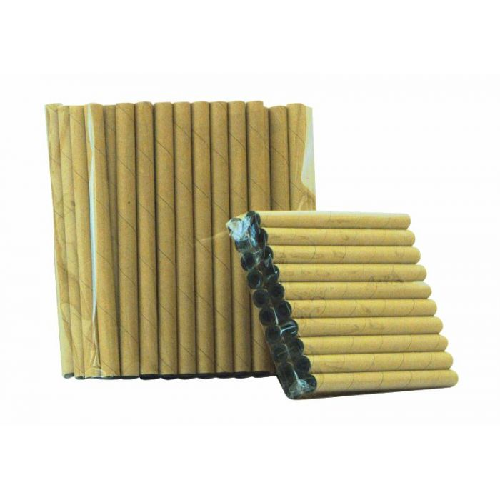 Replacement Mason Bee Tubes