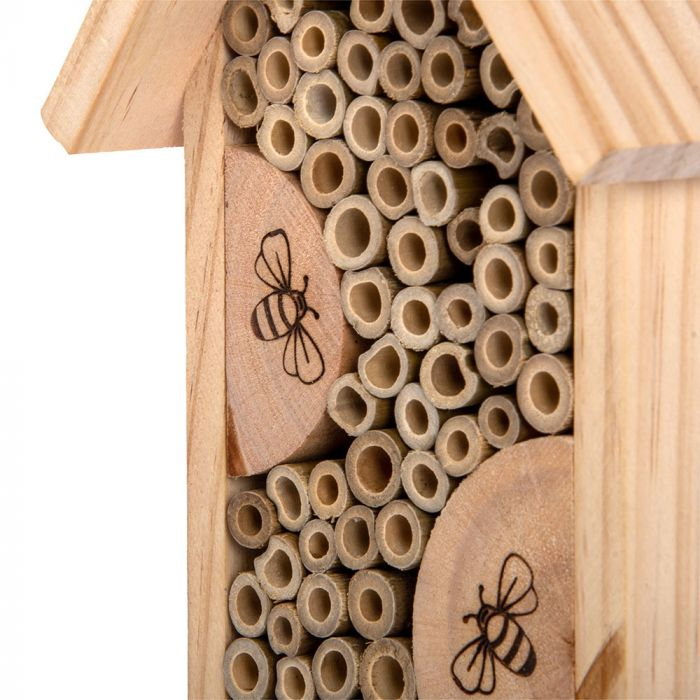 Tabarca Insect Hotel