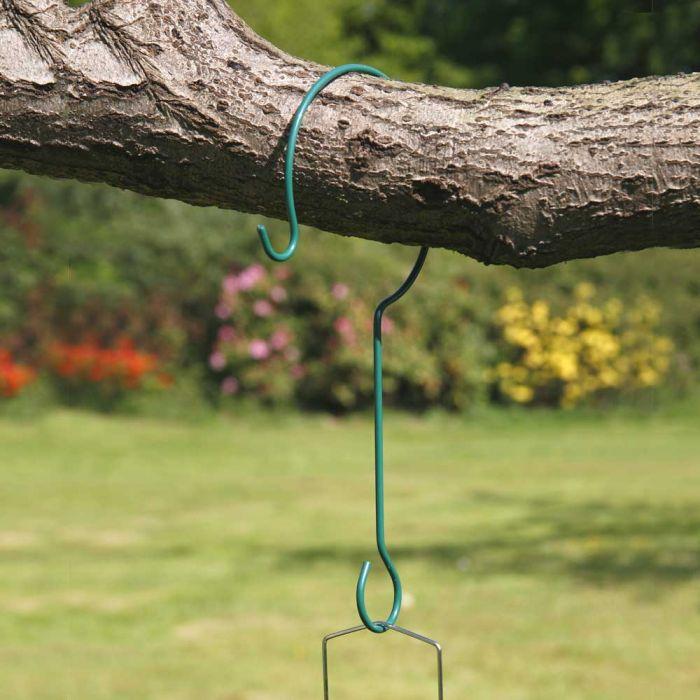 Tree Hook (Short)