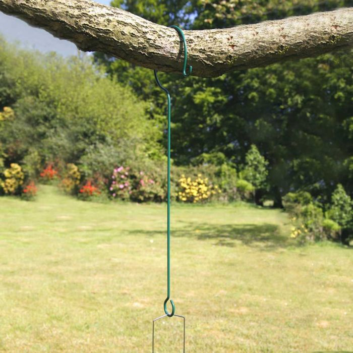Tree Hook (Medium)