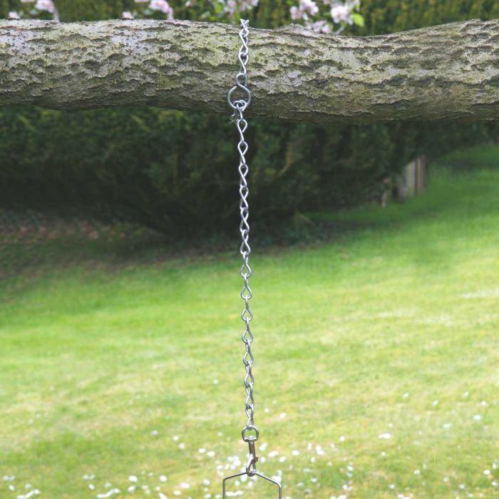 Hanging Chain (Long)