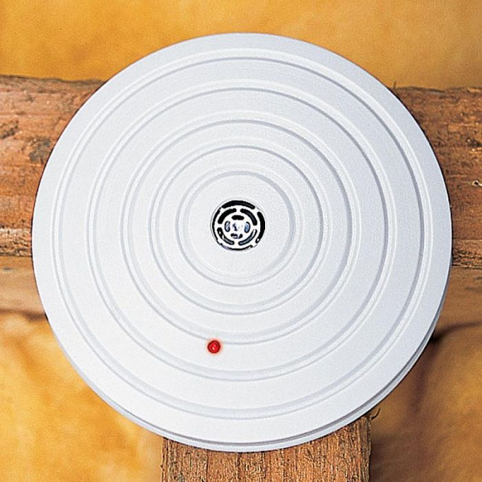 Pest Controller (Mouse Deterrent)