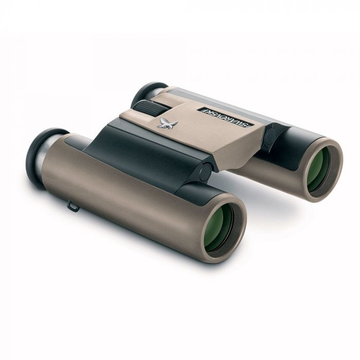 Swarovski Binoculars Cl Pocket 8x25 Travel