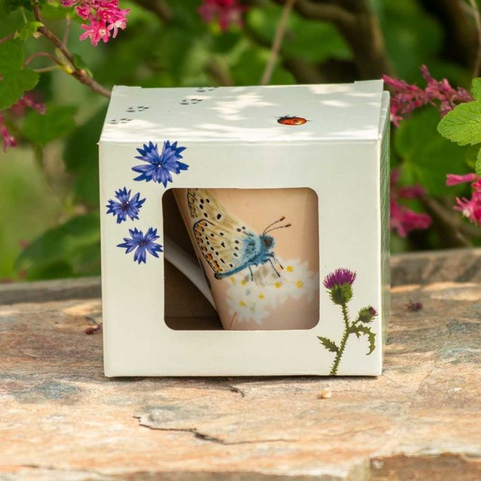 Create Your Own Butterfly Lover Bundle