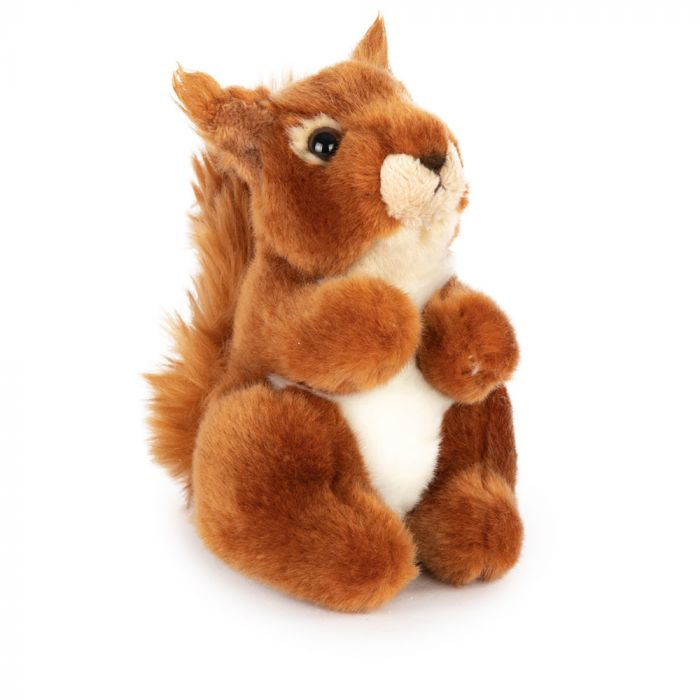 Create Your Own Squirrel Bundle