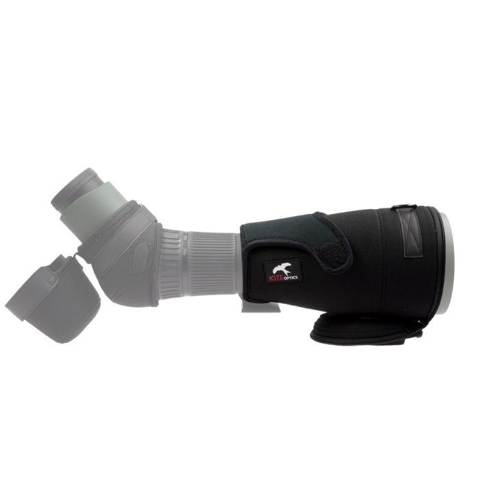 KITE protective case for Swarovski ATX85 lens