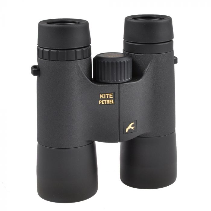 Kite Petrel 8x42 Binoculars