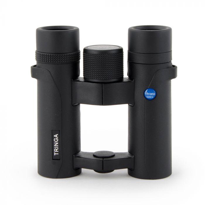 Vivara Tringa 8x26 Binoculars