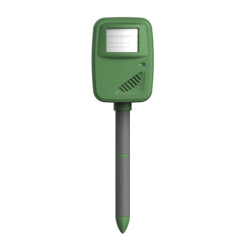 Outdoor Ultrasonic All Pest Repeller PSOR-UA