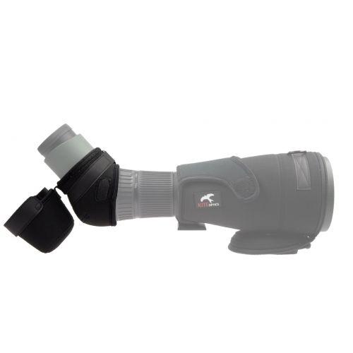 KITE protective case for Swarovski ATX eyepiece